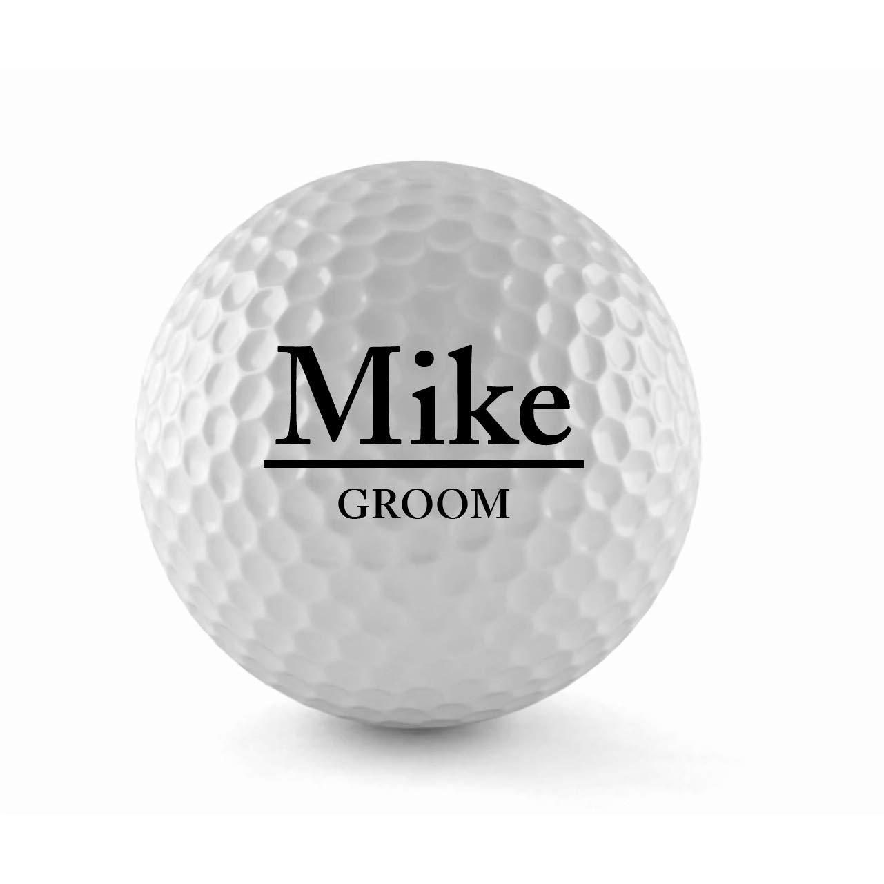 ゴルフ ボール 格安