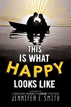This What Happy Looks Like ebook product image