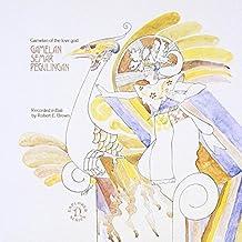 Gamelan Selar Pegulingan by Various Artists (2013-11-19)