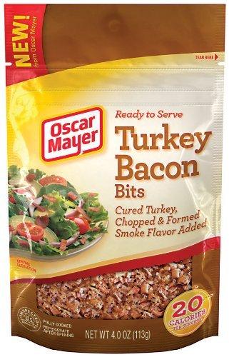 oscar-mayer-turkey-bacon-bits-4-ounce-by-oscar-mayer