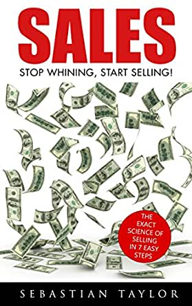 book Circuit Cellar (January