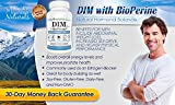 DIM-200mg-Plus-BioPerine-2-Month-Supply-Estrogen-Metabolism-and-Balance-For-Menopause-Body-Building-PCOS-and-Hormonal-Acne-Supreme-Aromatase-Inhibitor-and-Estrogen-Blocker-Vegan-Veggie-Caps