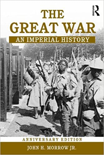 The-Great-War:-An-Imperial-History-[electronic-resource]