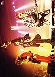 Presence Final Concert~SHIBUYA KOKAIDO [DVD]