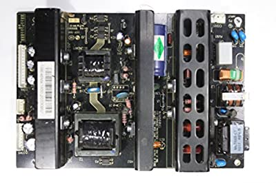 """32"""" 32LA30RQ RE46MK1800 MLT666T-Q Power Supply Board Unit"""