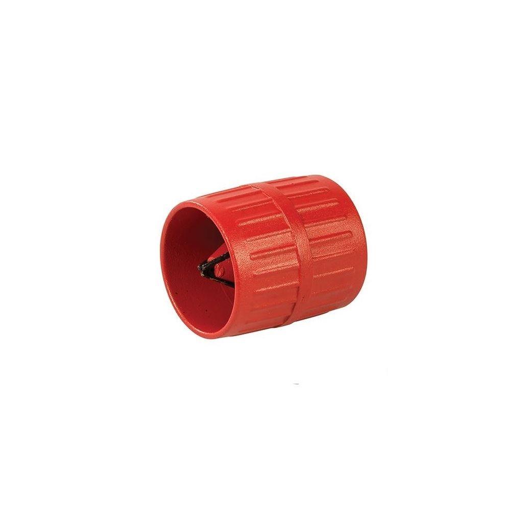 Dickie Dyer 351919 Heavy Duty Pipe Reamer 6 - 40mm - 18.043