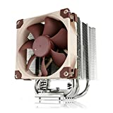noctua NH-U9S Premium Quality Quiet CPU Cooler