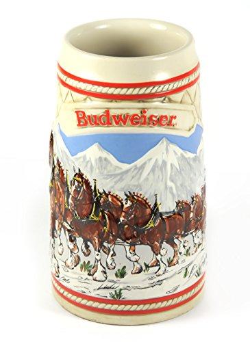1985 Series