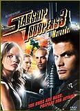 Starship Troopers 3 Armas Del Futuro [Import espagnol]