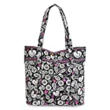 Disney Parks Authentic Mickey Mouse Meets Birdie Tote Bag