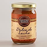 Dulce de Leche 15 Ounce Bottle