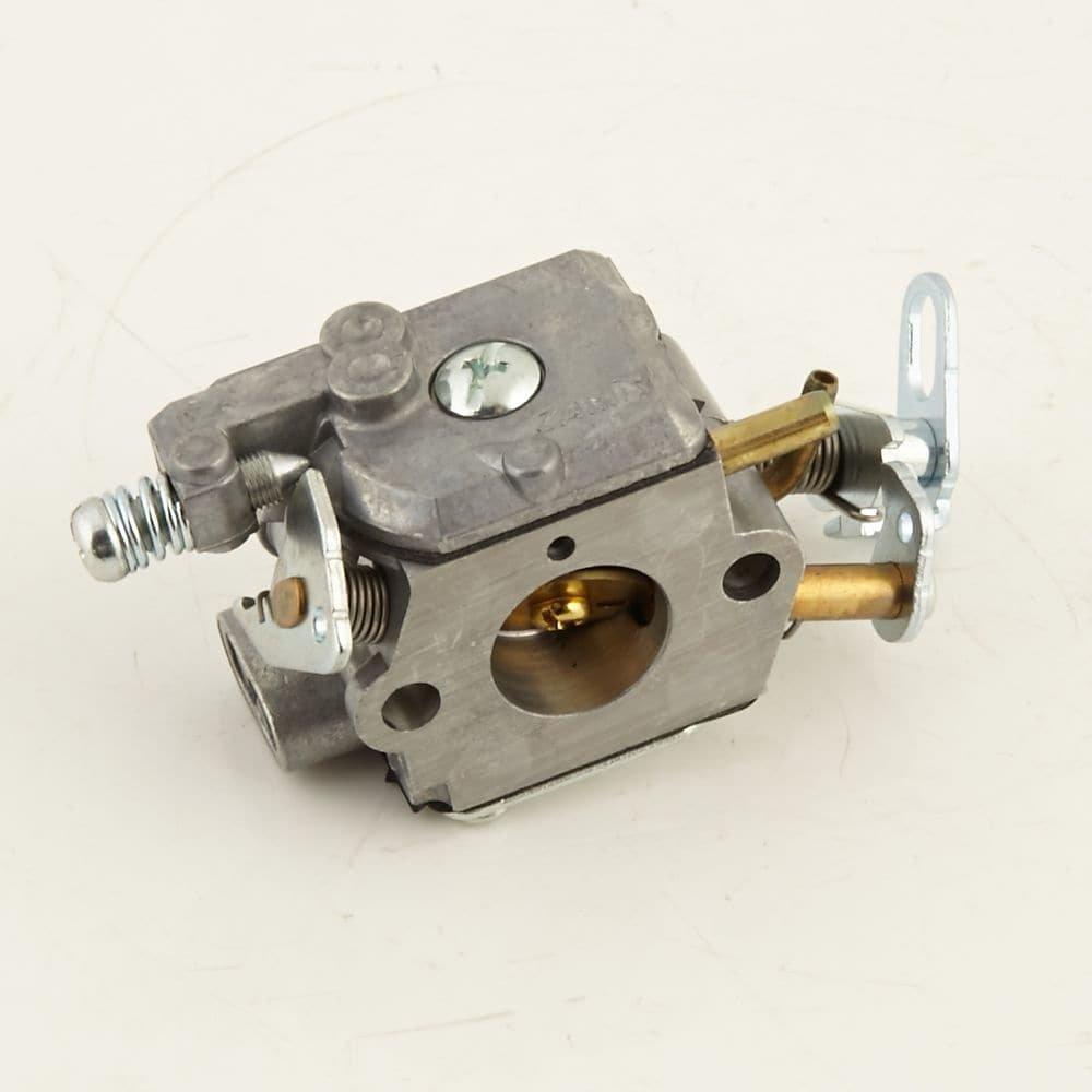 Homelite 309364001 Chainsaw Carburetor Genuine Original Equipment Manufacturer (OEM) Part
