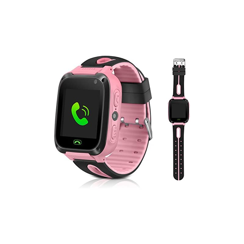 Smart Watches for Kids Watch Phone Watch