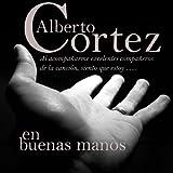 Amarillos (Alberto Cortez Y Carlos Cano)