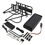 Joyisi-48V-15AH-Electric-Ebike-Li-ion-Battery-with-Battery-Holder-1000W-Electric-Bicycle-Motor