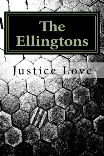 Download The Ellingtons: How the saga began. (Volume 1) pdf