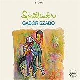 Spellbinder [Vinyl]