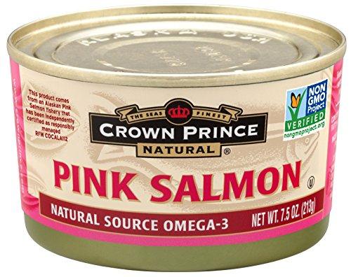 low sodium meat - 9