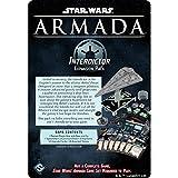 Star Wars: Armada - Interdictor