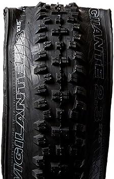 27.5 x 2.3 Light Black Folding WTB Vigilante Tire TCS Tubeless Fast