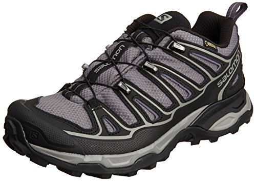 Salomon Women's X Ultra 2 GTX W Hiking Shoe