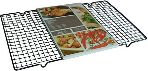 Euro Home 2134589 Small Cooling Rack by Euro-Home