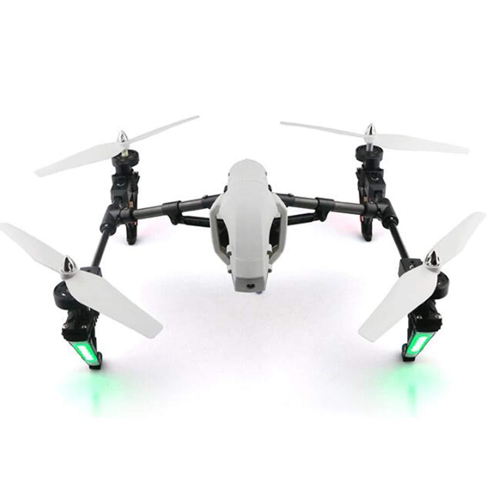 FYJH Drohne mit 2 Millionen hochauflösender Kamera Mini-Deformation Quad-Achse Flugzeug 5.8G eine Kamera FPVwifi Echtzeitkarte ohne Kopf-Modus
