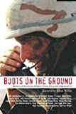 Boots on the Ground, , 1560255870