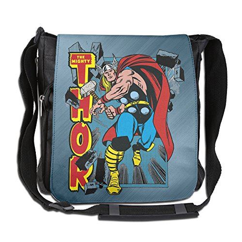 the-mighty-thor-cross-body-shoulder-bag