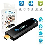 EZCast Wireless HDMI Push Device ANYCAST Mirroring Screen Device