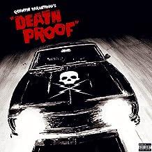 Death Proof (Vinyl)