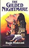 The Gilded Nightmare, Hugh Pentecost, 0396084478