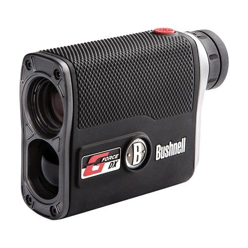 Bushnell 6x21 G Force DX 1300 ARC Black,Vertical 202460 by Bushnell