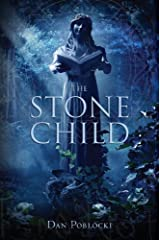The Stone Child Kindle Edition