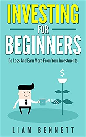 camlee investments for beginners