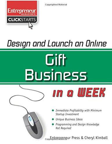 design-and-launch-an-online-gift-business-in-a-week-clickstart-series