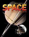 The Kingfisher Space Encyclopedia, Mike Goldsmith, 0753468050