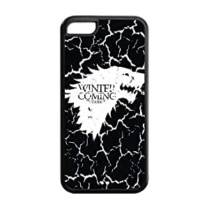 Diy design iphone 6 (4.7) case, the Case Shop- Avengers 2 Avengers2 Age of Ultron Super Hero TPU Rubber Hard Back Case Silicone Cover Skin for iPhone 6 , i5cxq-744