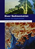 River Sedimentation, , 9058090345