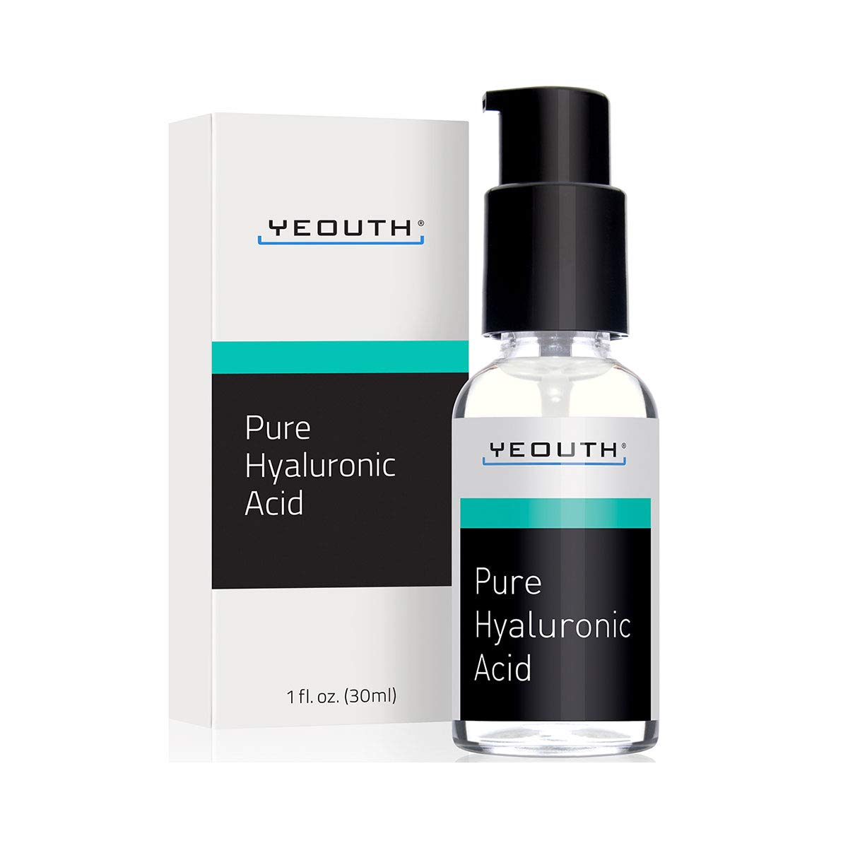 Top 10 Best Hyaluronic Acid Serum Reviews in 2020 1