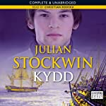 Kydd: Thomas Kydd, Book 1 | Julian Stockwin