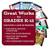 Great Works: An Instructional Guide for Literature