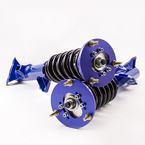 Buy coilovers for e36