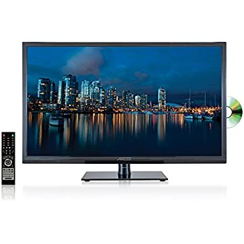 Amazon Com Sceptre E325bd Sr 32 Quot Class Hd Led Tv