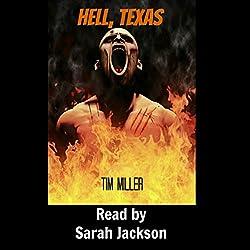 Hell, Texas