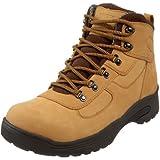 Drew Shoe Men's Rockford