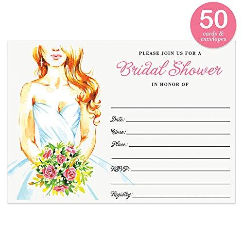 island bridal dresses - 5