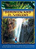 Dominica and St Vincent by Wanderlust