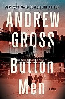 Book Cover: 3: Button Men