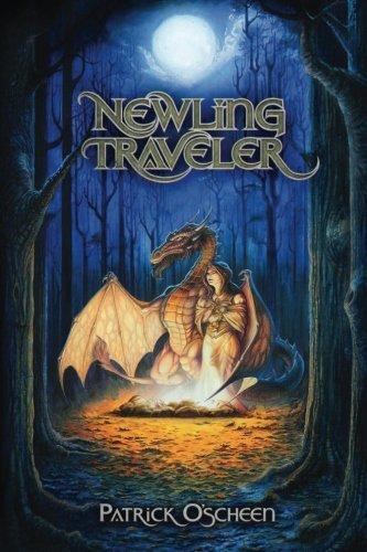 Download Newling Traveler (As I Sleep) pdf epub